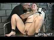 Bästa dejtingsajterna massage erotisk