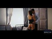 самые реальные секс сцены видео
