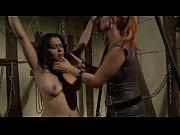 Женские оргазмы видео эротика