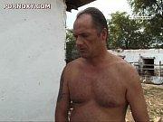 pornoxy.com old.dirty.stefan.und.seine.schlampen.beute 02