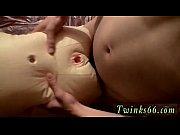 Bästa thaimassage malmö thaimassage mjölby