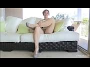 Порно фильм оргазм с брызгами