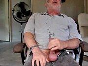 Vichy vieille femme mature cherche homme plus 40