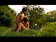 Porn sex tube gratis porrfilm mobil