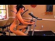 Порно ролики онлайн кристина роус