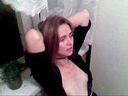 Порно видео с телочками в чулках