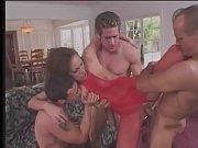 Erotic massage in gothenburg homo escort ladies