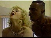 Сперма из пизды у девушек порно видео