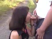 Jinda thai massage knulla linköping