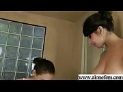 Thai massage sønderjylland mørke piger