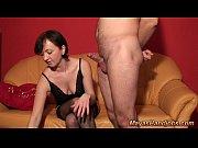 секс за игрой в теннис порно