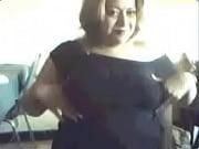 Tantra massage flensburg intim massage silkeborg
