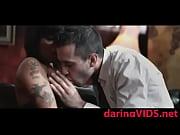 Thai prostituerade stockholm erotisk thai massage