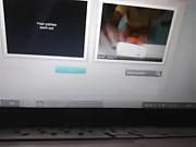 Domina aufgaben erotikmassage video