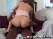 Erotisk massage herning massage rønne