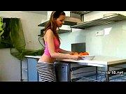 женщине влупить в анал видео