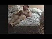 Порнуха экстрим гинекологи фильмы смотреть онлайн
