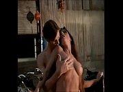Скачать порно лесби ласкают друг другу грудь