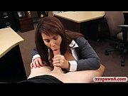 порно видео мама и порно машина