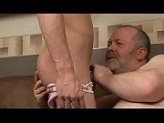 Massage escort stockholm vill knulla nu
