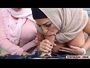 Письки бразильских женщин ххх смотреть видео