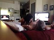 секс видео оргии со сменой партнеров