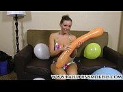 Massage i silkeborg massage piger på fyn
