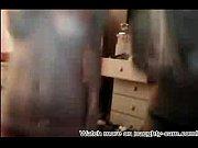Massageklinik østerbro frække scorereplikker
