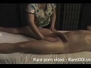 Erotiska gratisfilmer swe tube
