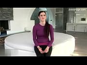 Sensual massage in copenhagen gode sexfilm