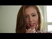 порно актриса хар