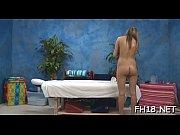 порнуха классический секс