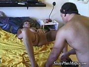 Sofie escort homo copenhagen bordell