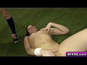 Fræk porno erotic massage københavn