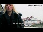 порно видео с сисястыми медсестрами