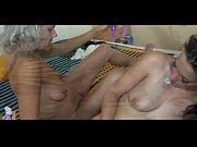 Eskort luleå arom thai massage