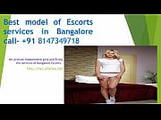 Sexig massage stockholm massage stenungsund