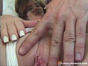 Lactating Samantha Gets Fucked---Part 2 of 4