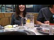 japanese porn actress