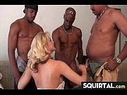 Privat thai massasje oslo escort service in oslo