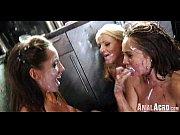 Female Real Orgasm Compilation
