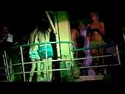 Подсматривать женщинам под юбки мини бикини в колготках соблазнительное видео