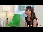 онлайн видео супер порно моделей