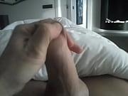 Free video sex thaimassage varberg