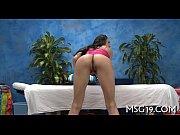 Порно фото члены в больших пиздах жопах