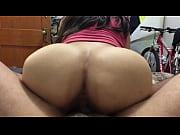 Порно фильм соседкой с русским переводом
