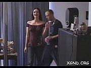 смотреть порно руские жоны