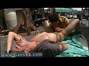 Thai massage karlstad thai massage happy ending