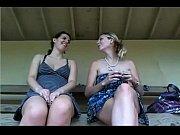 Порно видео блейк харпер геи все видео онлайн