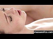 Geile nackte frauen videos schöne junge nackte mädchen